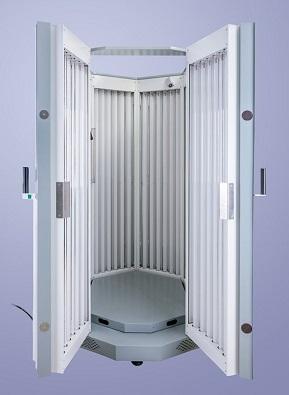 白癜风医院照紫外线一次多少钱