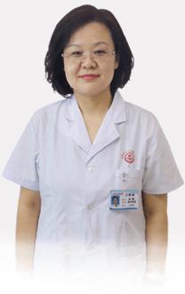 高霞-研究生导师,特聘白癜风医师
