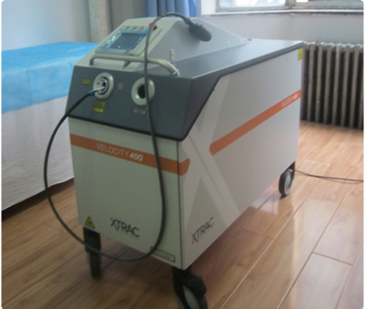 白癜风治疗设备308.jpg