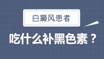 10095432_225158147000_2_副本.jpg