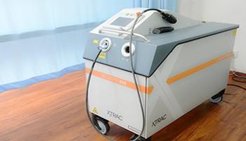 308nm激光治疗白癜风的频率