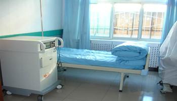 邢台专门治疗白癜风的医院效果怎么样
