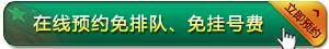 [URL]a9cbed7caef90b37a03a96d2ed0d67e6.jpg