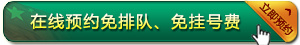a5277425af6bf66a3796fefbd96729df.jpg
