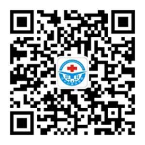 2018白癜风临床成果展活动开启