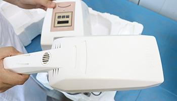 希格玛光疗仪照射多长时间白斑能好