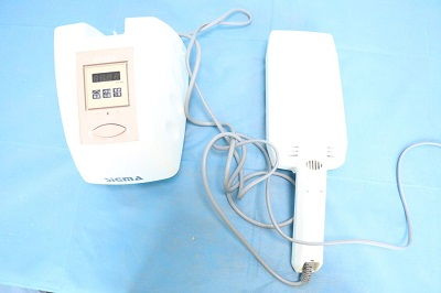 白癜风照射紫外线灯照射几个疗程可以照好