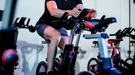手部白癜风怎样锻炼促进血液循环