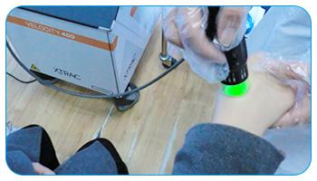 手脚额头上的白癜风有好几年了治疗难度大吗